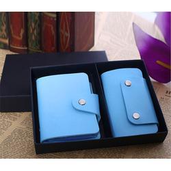 创意礼品卡包_义乌哈硕礼品卡包工厂_礼品卡包图片