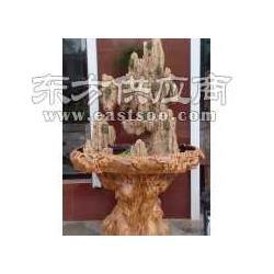 锦绣河山山水盆景给您最全上水石盆景报价图片