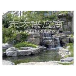 锦绣河山精选千层石为您打造一流千层石造景图片