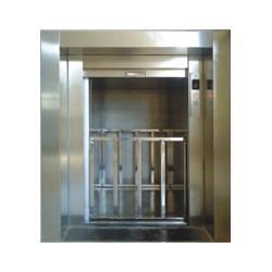 傳菜電梯維修_通達實創電梯(已認證)_南通傳菜電梯圖片