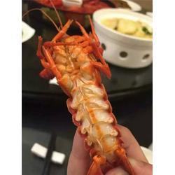 炸小龙虾-润丰水产(已认证)虎门小龙虾图片