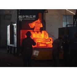 供应耐磨衬板淬火炉图片