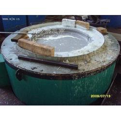供应盐浴氮化炉图片