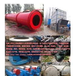 求购回收二手200平方压滤机设备,高价回收倒闭化工工厂的各种化工设备图片