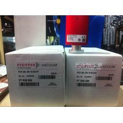PFEIFFER PCR280 普发真空计图片