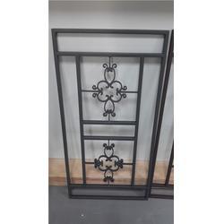 焊接窗花,意安居纱窗专业生产!,铝焊接窗花厂批发