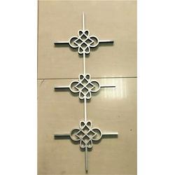 意安居纱窗真的不错!(图),铝焊接窗花厂,中山焊接窗花图片