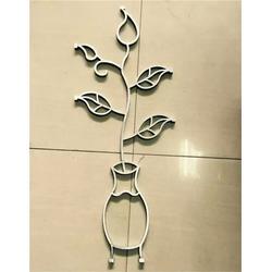 焊接窗花、意安居纱窗相当专业!、铝焊接窗花工厂定制价格