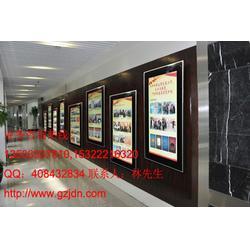 广东监视器、网络监视器、YiMing监视器(优质商家)图片