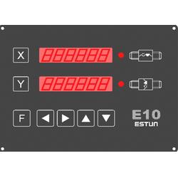 数控系统_兴力剪折机床_数控系统生产图片