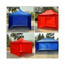 佛山户外帐篷,户外帐篷定做,雨蒙蒙广告伞(优质商家)图片