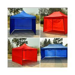 上海广告帐篷-广告帐篷印字-雨蒙蒙广告伞(优质商家)图片