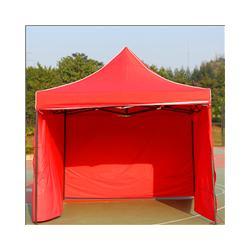 雨蒙蒙广告伞(图)_折叠帐篷厂家_折叠帐篷图片