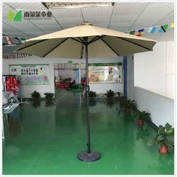 中柱铁伞,LED中柱铁伞,雨蒙蒙广告伞(优质商家)图片