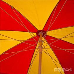 雨蒙蒙伞业厂家(图)|广告太阳伞制作|广告太阳伞图片