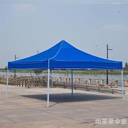 海南帐篷价格、帐篷、雨蒙蒙广告伞图片