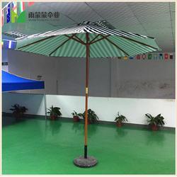中柱伞,户外广告中柱伞厂家定做,中柱伞图片