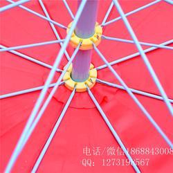 北海广告伞定做,雨蒙蒙广告伞,广告伞定做图片