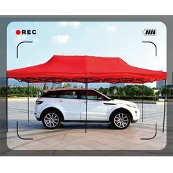 广州广告帐篷|雨蒙蒙广告伞(在线咨询)|广州广告帐篷图片