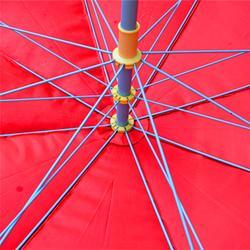 户外广告太阳伞、雨蒙蒙广告伞(在线咨询)、百色广告太阳伞图片