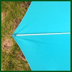 双层高尔夫伞定做|雨蒙蒙广告伞(在线咨询)|温州高尔夫伞定做图片