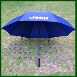 直杆雨伞,雨蒙蒙广告帐篷,直杆伞图片