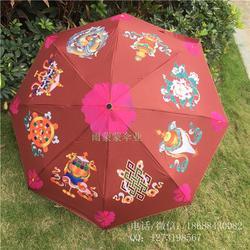 聊城广告伞,广告伞制作厂家雨蒙蒙,广告伞定做图片