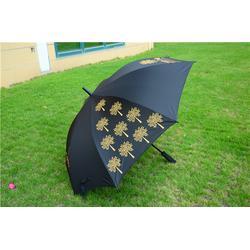 全自动高尔夫伞定做|雨蒙蒙广告帐篷|汕头高尔夫伞定做图片