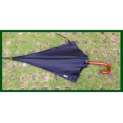 直杆伞厂家-直杆伞-广告直杆伞定做雨蒙蒙图片