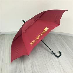 【天津高尔夫伞】,高尔夫伞定做厂家,广告高尔夫伞厂家雨蒙蒙图片