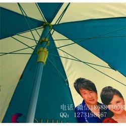 礼品伞厂家,雨蒙蒙交货准时,专业订做礼品伞厂家图片