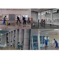 商场日常保洁公司_凯特清洁(在线咨询)_顺德保洁公司图片