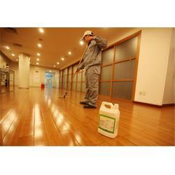 广州大理石花岗岩清洗,凯特清洁,酒店大理石材打蜡图片