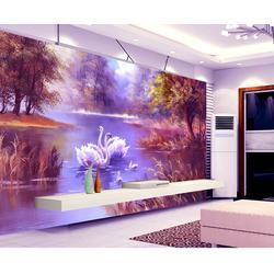 瓷砖壁画厂,诺曼陶瓷砖,黎川县瓷砖壁画图片