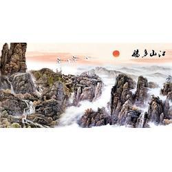 陶瓷电视背景墙、诺曼装修背景墙(在线咨询)、柯坪县背景墙图片