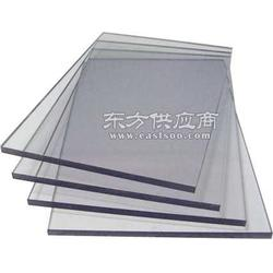 亚克力硬化板,PMMA硬化板图片