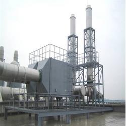 高压静电油烟净化器|湖州油烟处理设备|科森环保(图)图片
