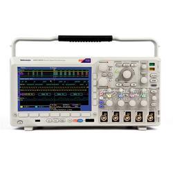 TPS2024B二手TPS2024B/TPS2024B数字荧光示波器图片