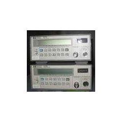 供應Agilent4349BHP4349B高阻表HP4349B圖片