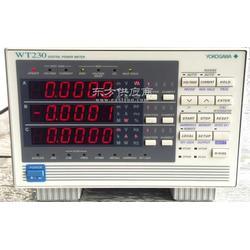 回收HP3458A数字 HP3458A二手泰克 HP3458A图片