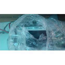 供应E4980A电容测试仪E4980A图片