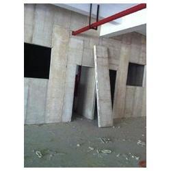 隔墙板材 人造板、汉阳隔墙板、绿林(查看)图片