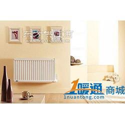 如何选择明装暖气片和安装暖气片,哪个比较好图片