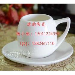 广告杯定做,陶瓷茶杯,办公盖杯,会议杯定制,瓷器定做,陶瓷杯子,咖啡杯定做,双层保温杯图片