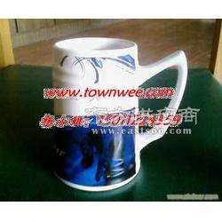广告杯订做,办公陶瓷杯,陶瓷定做,咖啡杯定制,变色马克杯,高档礼品杯子,陶瓷保温杯,陶瓷水杯图片