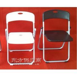 折叠椅子出租,会议靠背椅子出租,培训椅子租赁图片