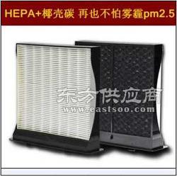 活性炭汽车空调滤芯pm2.5图片