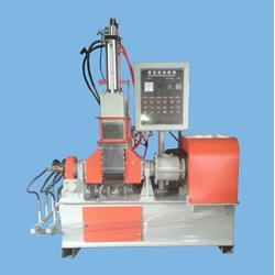 台州1L密炼机-正工机电设备报价(在线咨询)密炼机