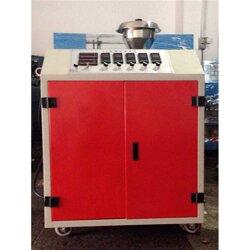江门塑料开炼机设备-正工机电厂家-塑料开炼机图片