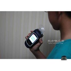 强测功能酒精检测仪图片